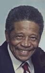 Meade  Vernon  Rowe, Sr.