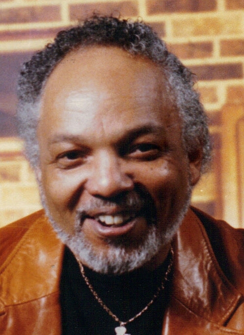 Philip M. Bass