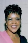 Sheila Wiggins