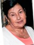 Maria  Triana