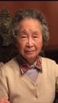 Zhen Ling