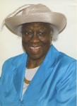 Bernice  Chappell Able