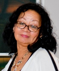 Yumiko  Barbara  Parker