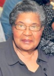 Loretta  Hendrickson