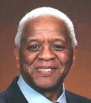 Deacon Melvin Burgette, Sr.