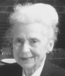 Frances  Karakoosh Hazen