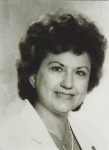 Katherine  Litkey