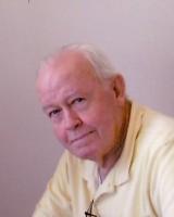 James R. Holland Sr.