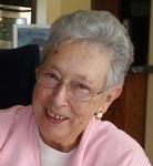 Joan Nelms