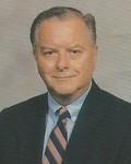 Charles Abernathy