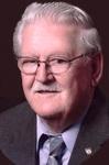Jeptha Bradshaw, Jr.