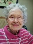 Dorothy  Hines