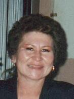 Diane L. Hill