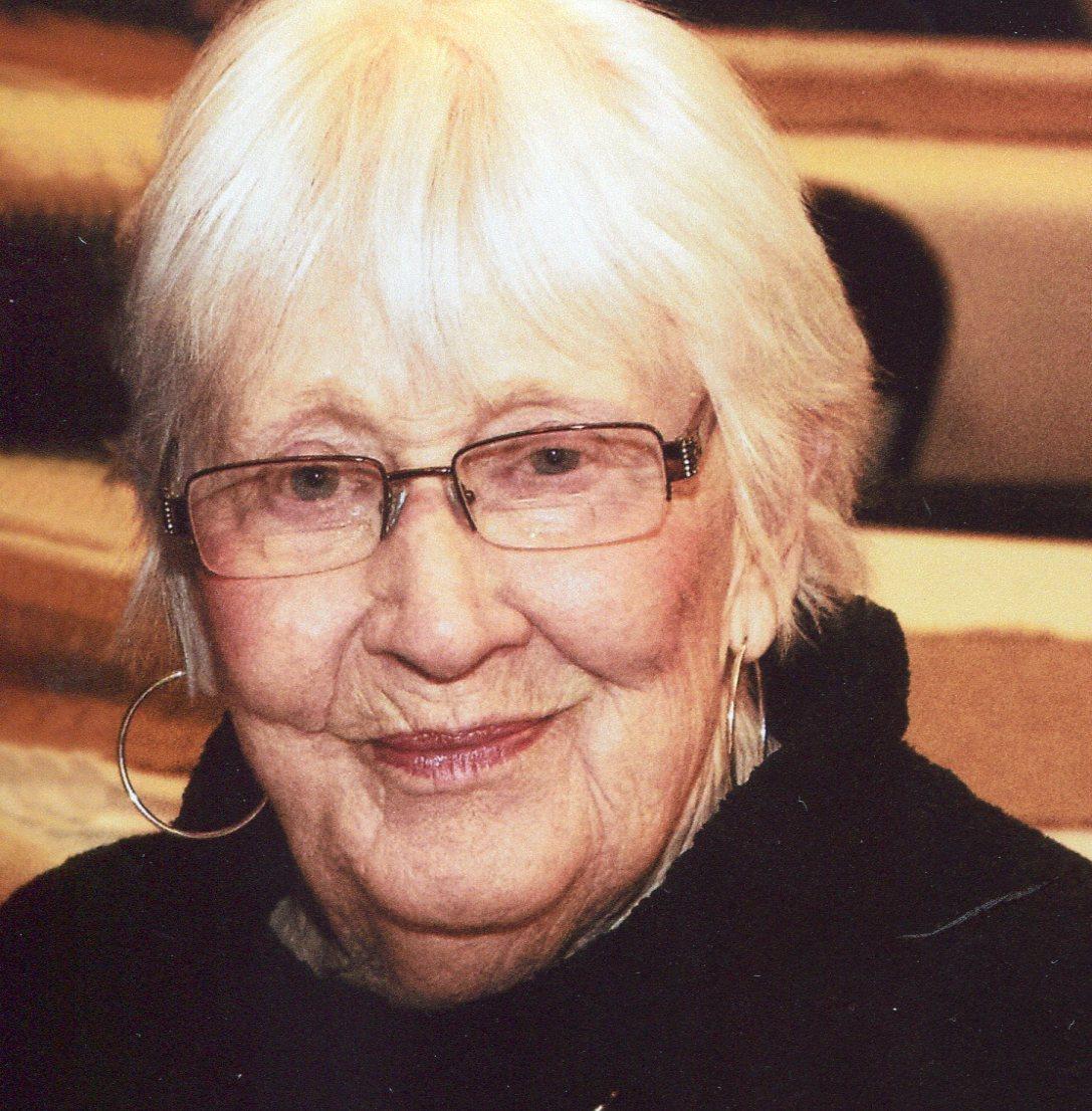 Joyce  Collette