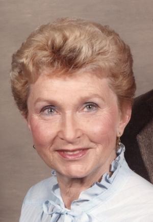 Norma Jane M. Kolb