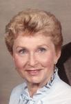 Norma Jane Kolb
