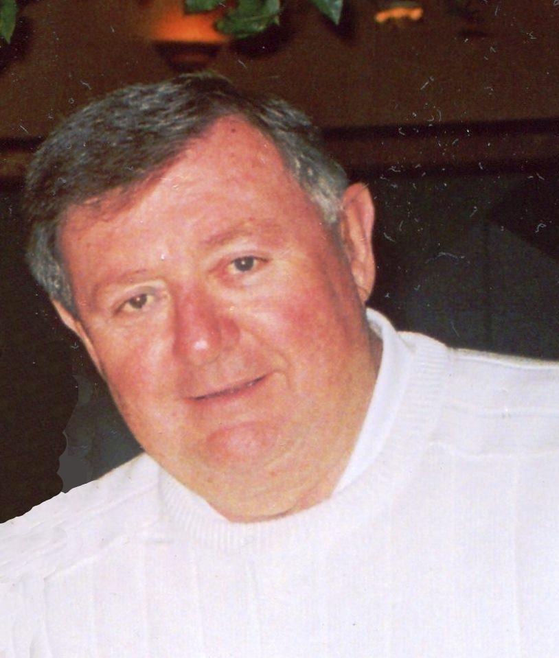 Thomas  Boehnlein