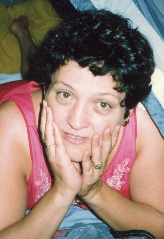 Carole J. Gammey
