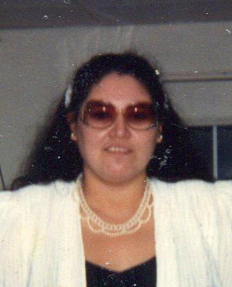 Mary S. Dombrowski