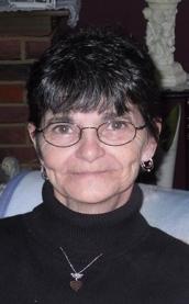 Mary E. Kazik