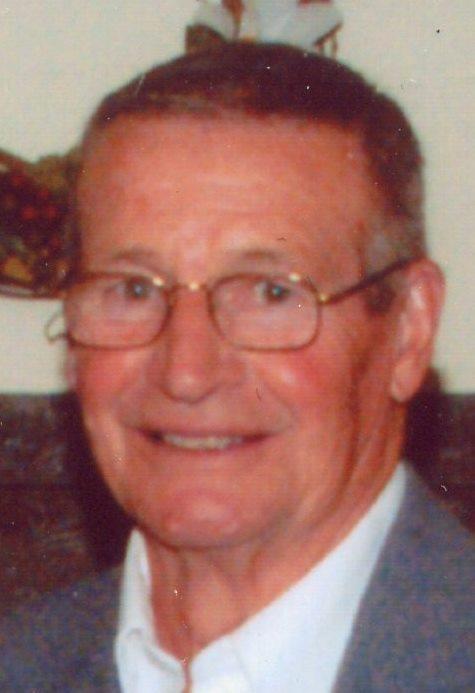 Daniel  Culbertson