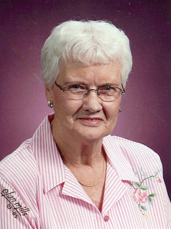 Alice H. Janssen