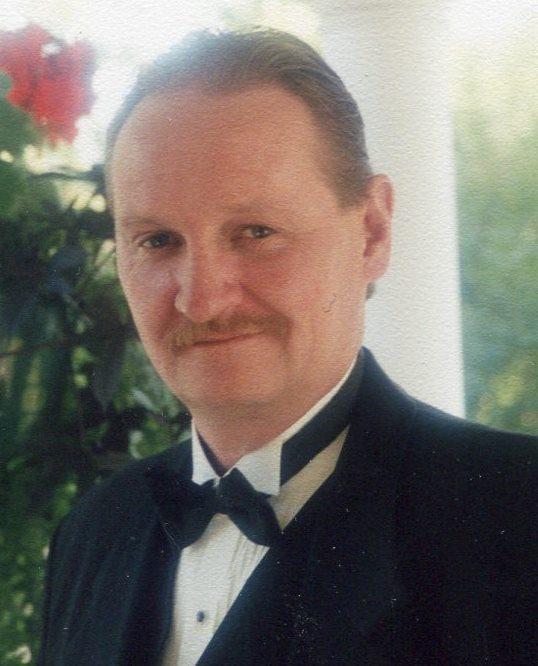 Peter  Lingl