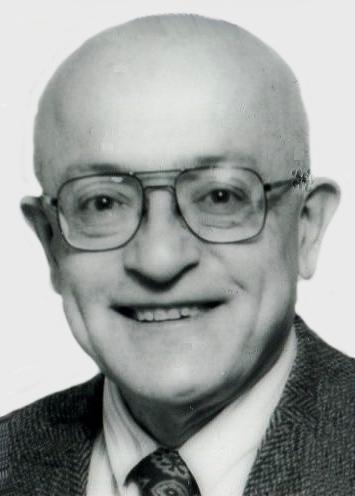 Dr. Fawzi N. AbuJamra