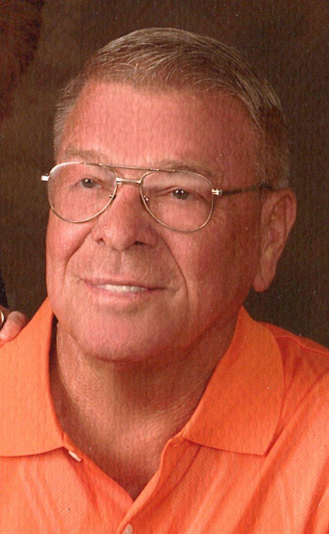 Howie  Nowak