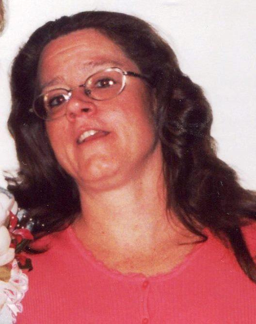 Celeste  Harris