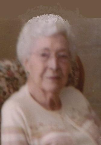 Cecilia L. Beaupre