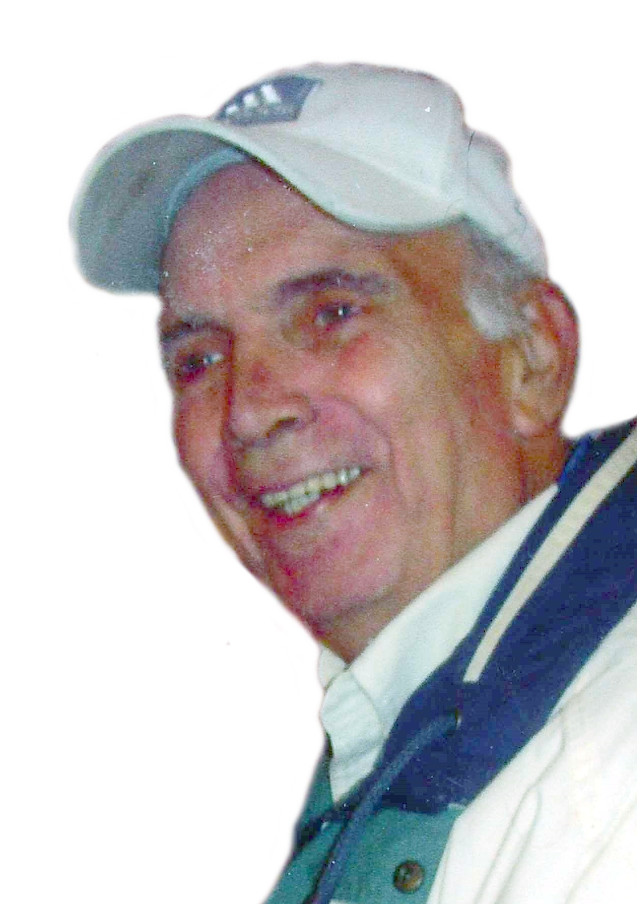 Ray R. Rosinski