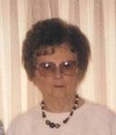 Marguerite Coenen