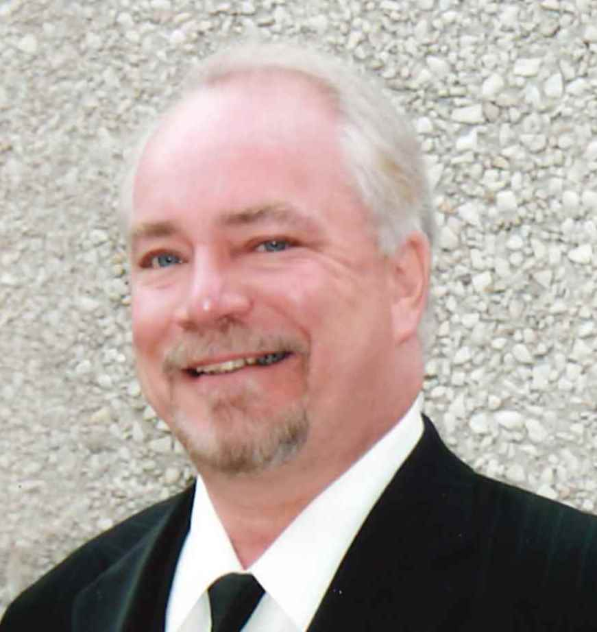 Thomas J. Michiels