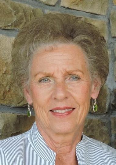 Patricia  Smole