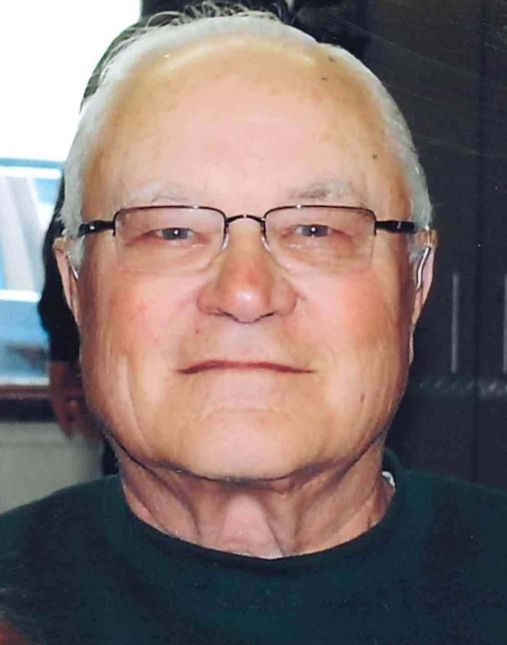 Jack  Linskens