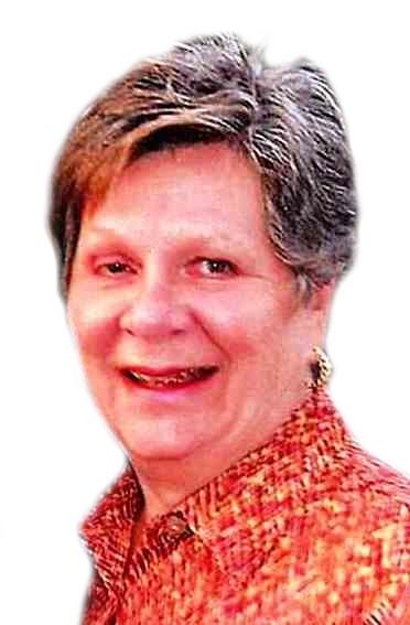 Sharon A. Denissen