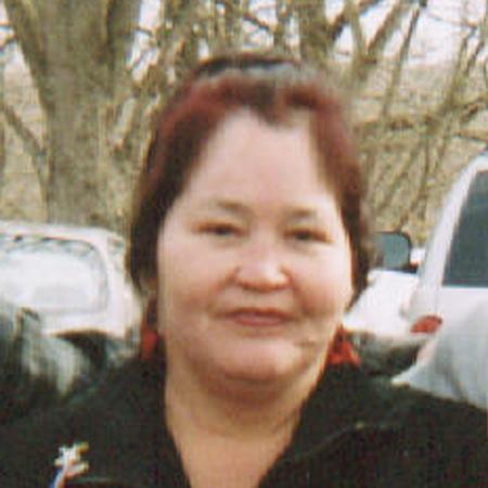 Sandra  J Skenandore