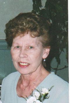 Nancy M. Koltz