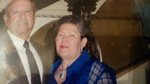 Maria L. Orozco
