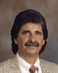 Richard Black