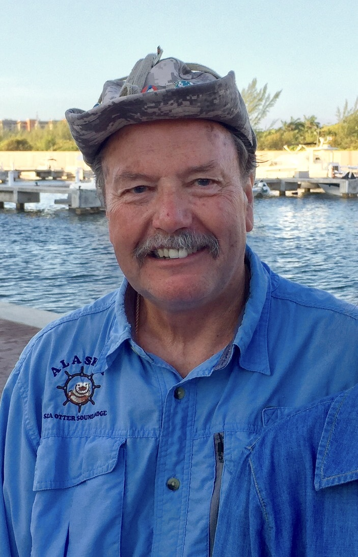 Dennis   Harrison
