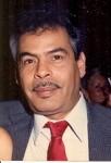 Frederick  Rosa
