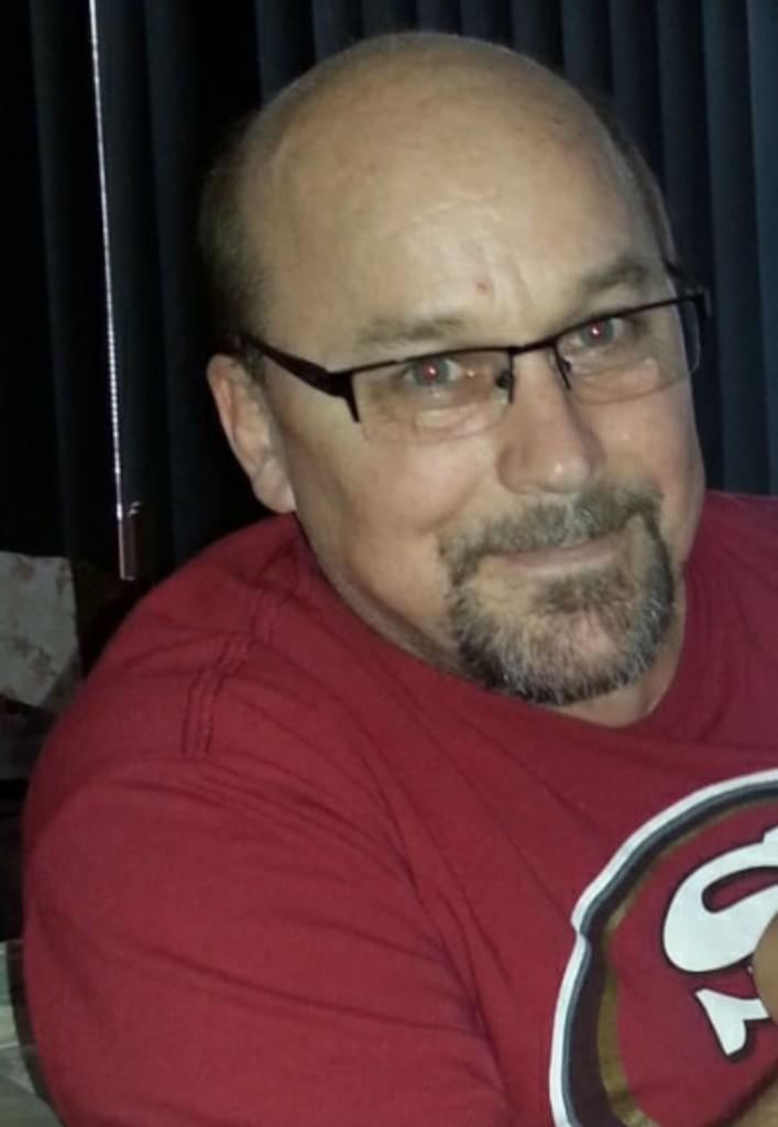 Jim  T.  Waldron