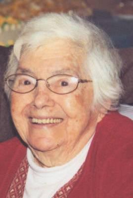 Mary T. (Maldera) Schiaretti