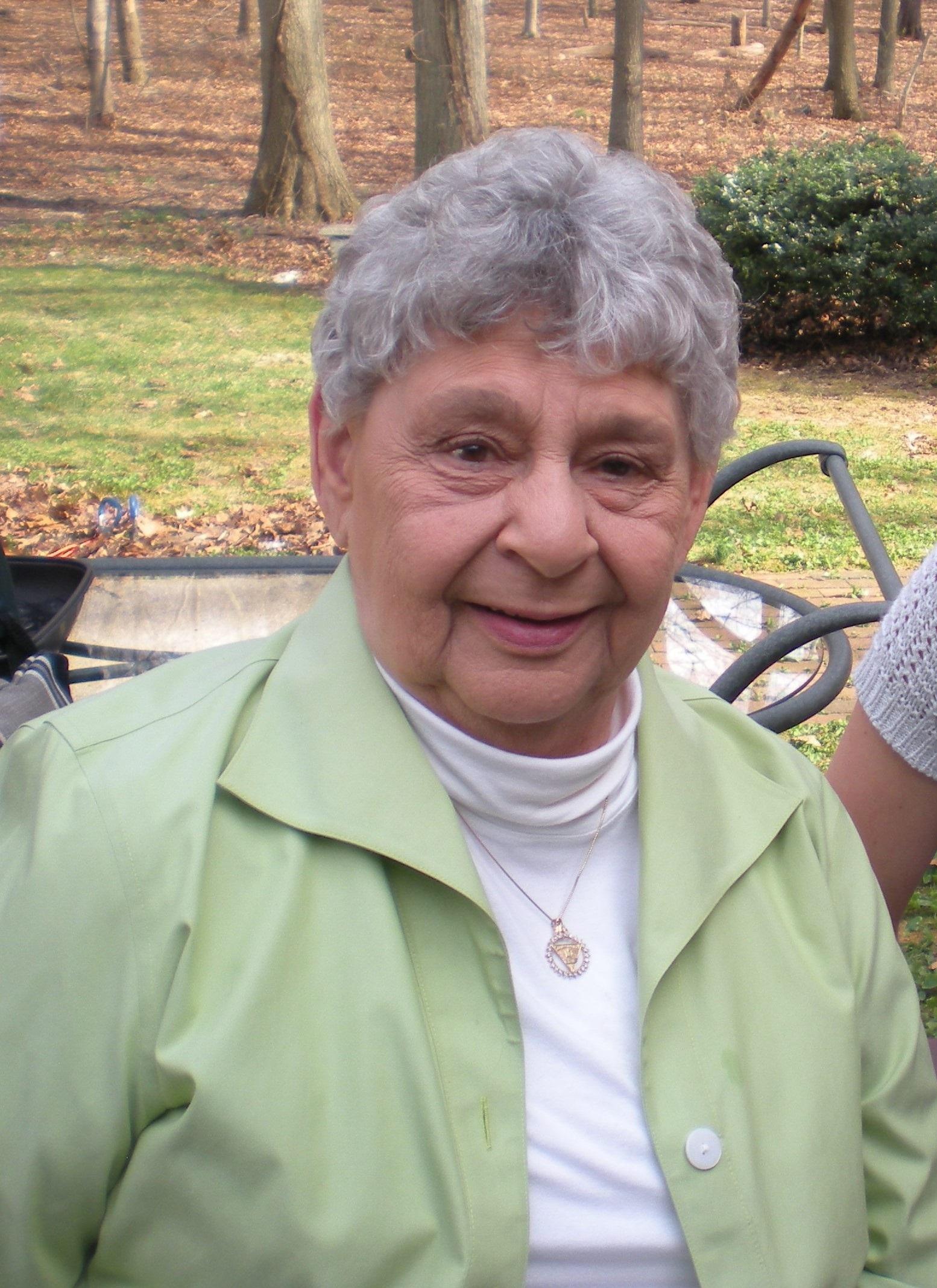 Barbara Lee