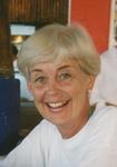 Joan Szabo