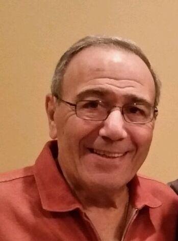 Russell R. Maggio, Sr.
