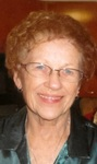 Marilyn Doolittle