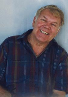 Richard E. Stine